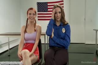 БДСМ порнушка для тех кто хочет острых ощущений №175 1