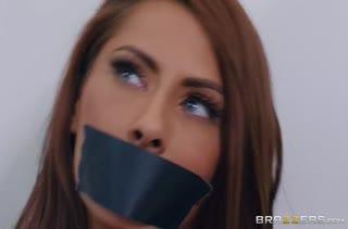 БДСМ порнушка для тех кто хочет острых ощущений №3907 1
