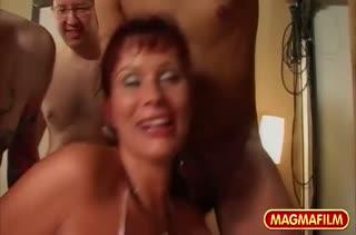 Скачать групповое порно с двойным проникновением №3107 1