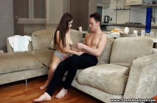 Красивое порно видео с милахами №2709 скачать бесплатно