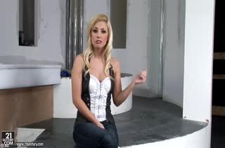 Смачное межрассовое порно видео бесплатно №3068
