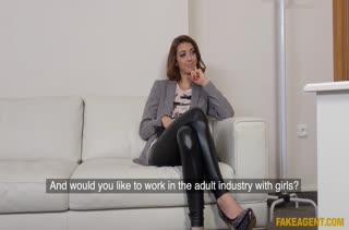 Скачать порно видео с красоткой снятое от первого лица №2065