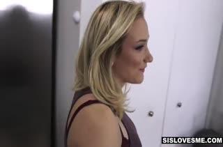 Скачать порно видео с красоткой снятое от первого лица №2079 5