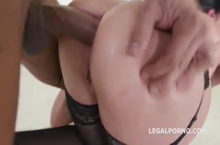 Классная порнушка №2684 снятая прямо от первого лица