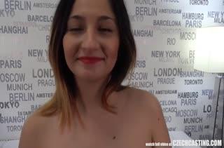 Скачать порно видео с красоткой снятое от первого лица №2687 4