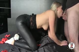 Страстное порно видео с русскими нимфоманками №1413 3