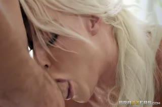 Сексуальные девочки в лосинах обожают перепихон №3550 4