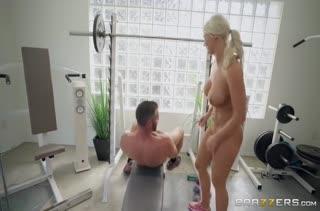 Сексуальные девочки в лосинах обожают перепихон №3550 5