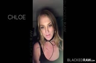 Скачать жесткое порно видео с красавицами №3065 1