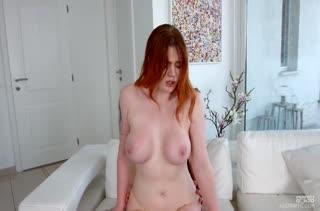 Качественное порно красавиц с большими жопами №1871 5