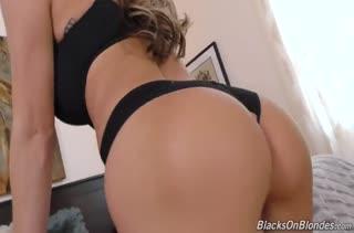 Скачать порно с горячими зрелыми женщинами №3620 1