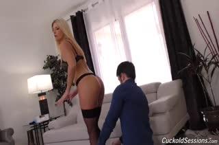 Скачать порно с горячими зрелыми женщинами №4395 4