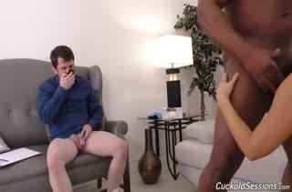 Скачать порно с горячими зрелыми женщинами №4395 5